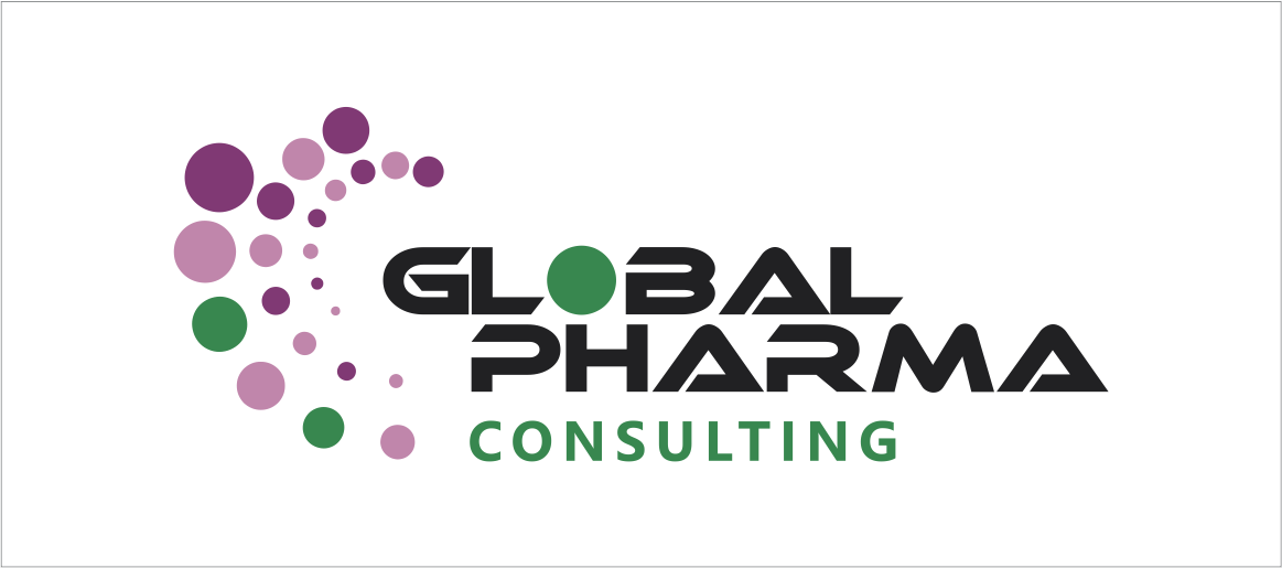 Global Pharma Consulting